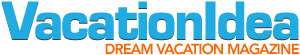 VacationIdea.com